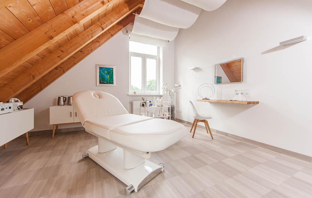 Friseur Vilsheim Salon 5