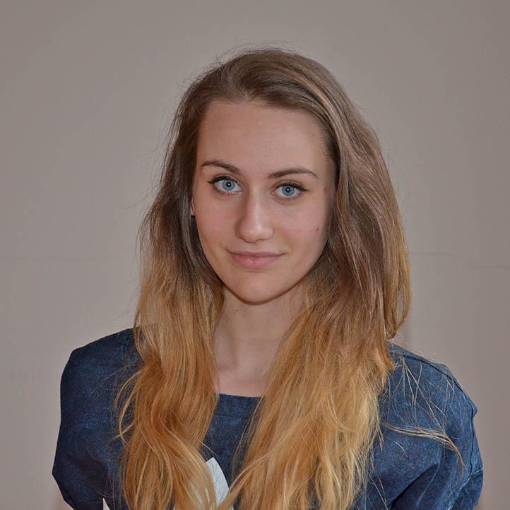 Friseur-Vilsheim-Vorher _ Nachher 3 polnisches Mädchen