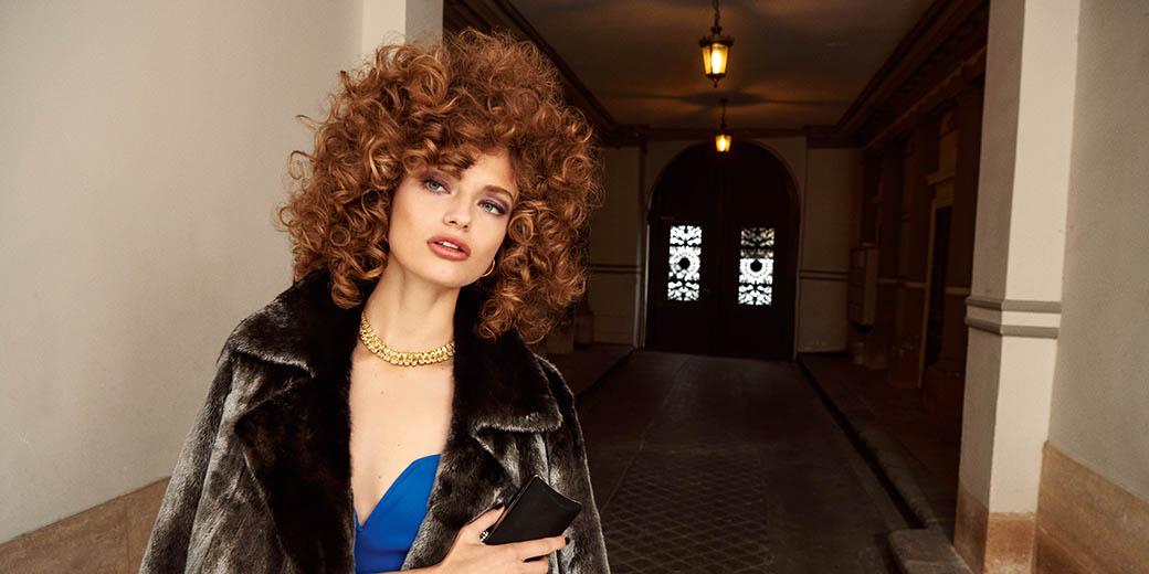 Friseur Vilsheim Haartrend Art Of Aigner Beauty Coiffeur La