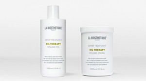La-Biosthetique-Hair-Oil-Therapy-02