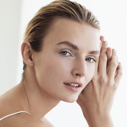 Friseur-Vilsheim-Make-up1