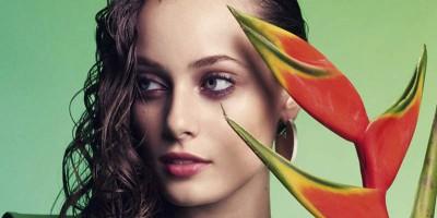 La-Biosthetique-Colorful-01-incanto