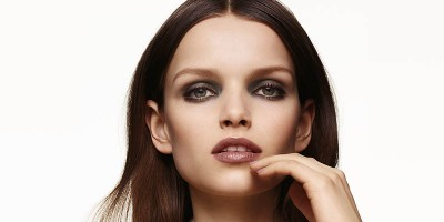 Friseur-Vilsheim-La-Biosthetique-Make-Up-Trend-News-Herbst-Winter-2018-(01)-incanto