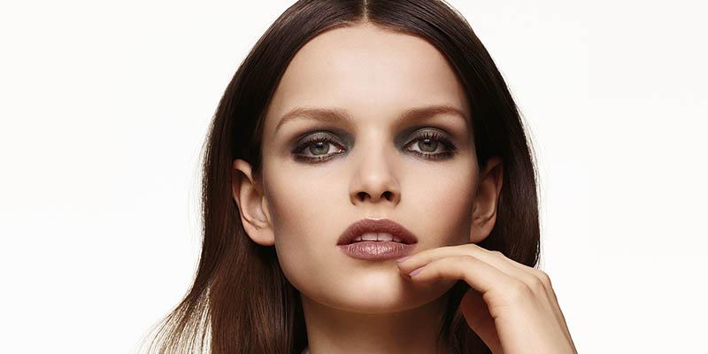 Friseur-Vilsheim-La-Biosthetique-Make-Up-Trend-News-Herbst-Winter-2018-(01)-incanto