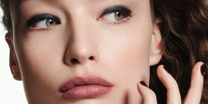 La Biosthétique Make-up Kollektion Herbst–Winter 2020/21