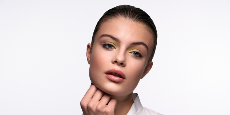 La Biosthétique Make-up Kollektion Frühling–Sommer 2021