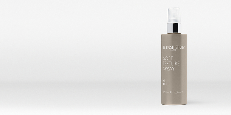 Soft Texture Spray