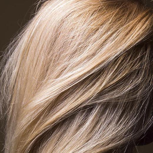 Friseur Vilsheim Haar